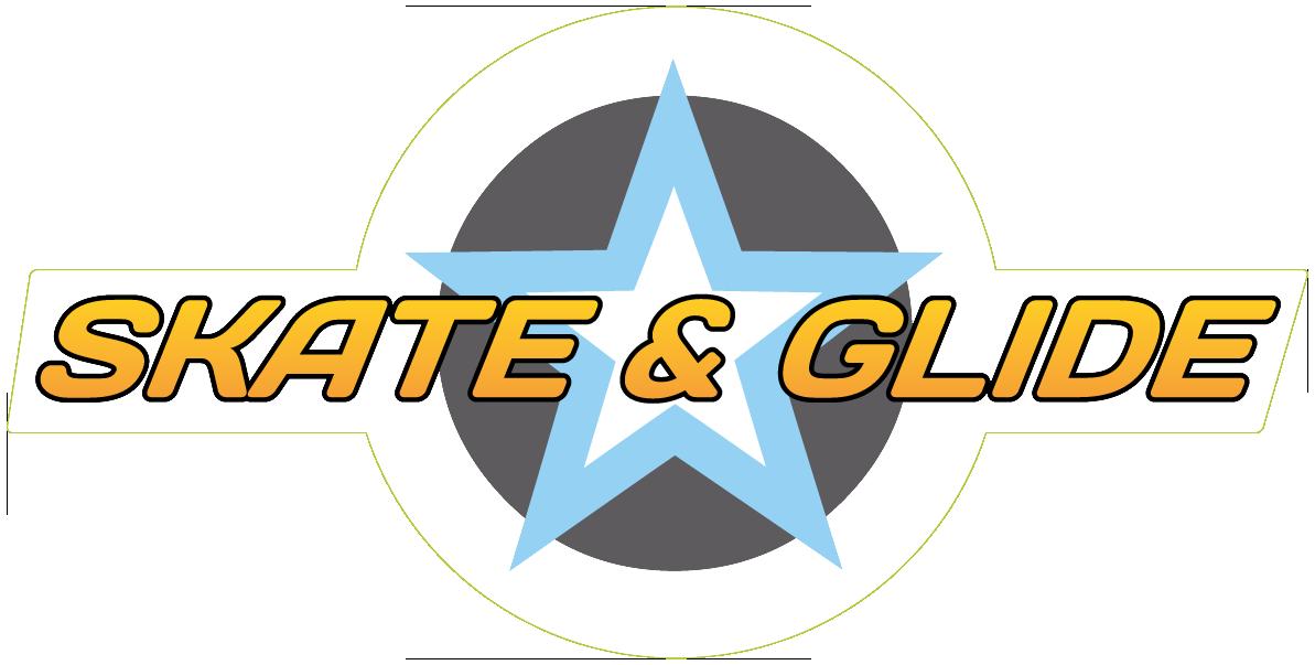 Skate & Glide