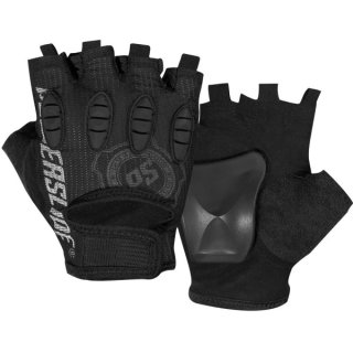 Powerslide Race Protection Race Gloves