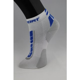 Risport Skating Socks Socken
