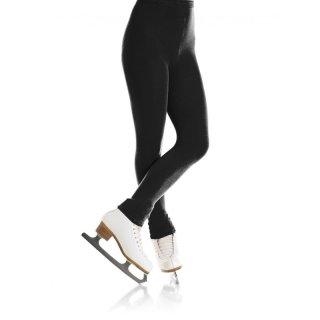 Mondor 3373 schwarz Naturals Tights Strumpfhosen Training ohne Fuss