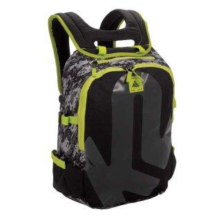 K2 Varsity Back Pack Boys