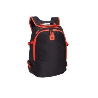 K2 F.I.T. Back Pack