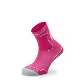 Rollerblade Socks Kids Socken Socks
