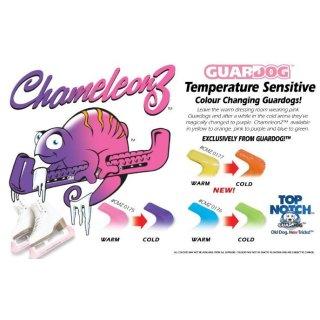 Guardog Chameleonz Spannschoner Blade Guards