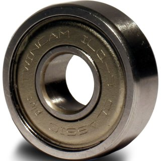 K2 Kugellager Bearing Twincam ILQ 9 classic plus 16 Pack