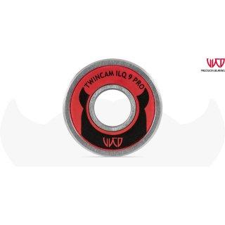 WICKED Twincam ILQ 9 Pro 608 12 pack