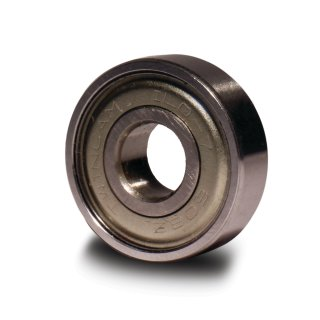 K2 Kugellager Bearing Twincam ILQ 7 16 Pack
