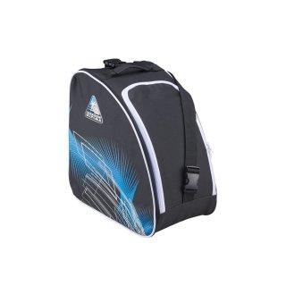 Jackson Oversized Bag Skate Bag