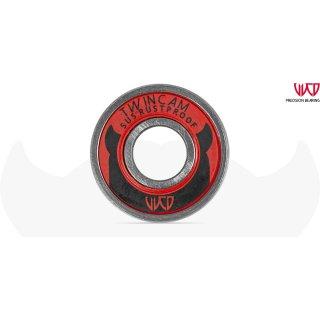 WICKED Twincam Rustproof 608 16 pack