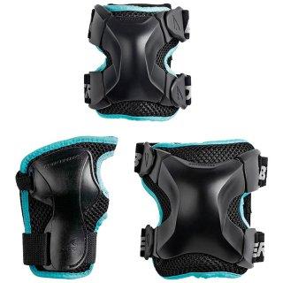 Rollerblade X-Gear X Gear W