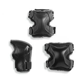 Rollerblade X-Gear X Gear