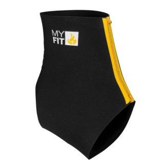 Powerslide MyFIT Footies 3mm
