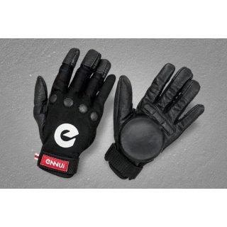 Ennui Slider Glove