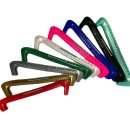 Guardog TOP Notch Super Glitz Spannschoner Blade Guards