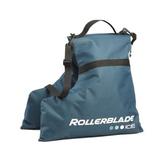 Rollerblade Figure Skate Bag blau