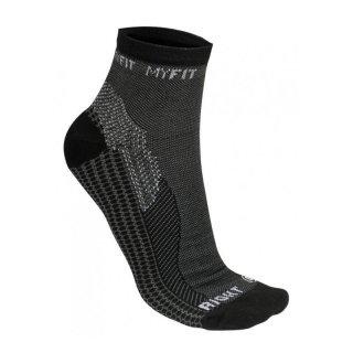 Powerslide Skating Socks Race Socken