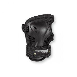 Rollerblade Evo Gear Wristguard