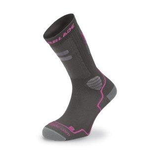 Rollerblade Socks High Performance Socken