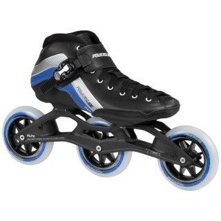 Powerslide R2 Race Skate Trinity
