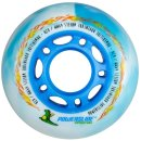 Powerslide Wheels Adventure Dragon Boys 4 Pack