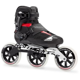 Rollerblade Endurace 125