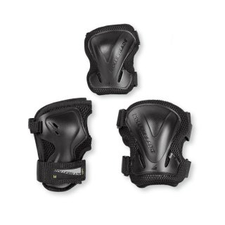 Rollerblade Evo Gear 3 Pack