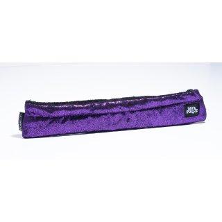 Guardog Softpawz Stoffschoner Glitter & Faux Leather