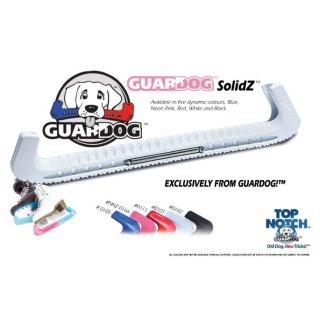 Guardog Top Notch Solids Spannschoner Blade Guards
