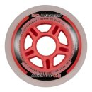 Powerslide Wheels PS One 76mm 82A 4er Pack