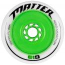Matter G13 Disc core 125mm F1 / 86A einzeln