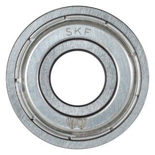 WICKED SKF 12 pack Tube