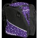 Transpack Back Pack Rucksack
