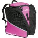 Transpack Back Pack Rucksack pink