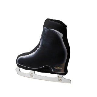 Edea Thermo Boot Cover print