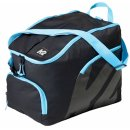 K2 Alliance Carrier schwarz blau