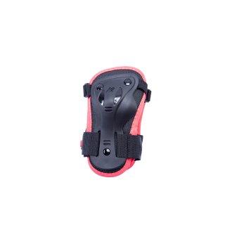 K2 Marlee Pro Protection Set red