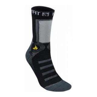 Powerslide Skating Pro Socks
