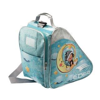 Edea Skate Bag Chita helblau