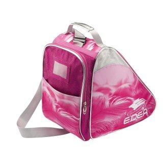 Edea Skate Bag Plume pink