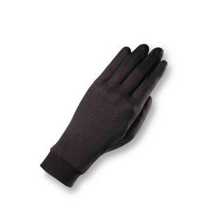 Zanier Merino Liner Touch Handschuhe