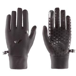 Zanier Active Handschuhe unisex
