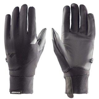 Zanier Classic Handschuhe
