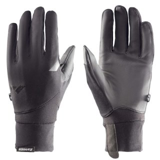 Zanier Classic Junior Handschuhe