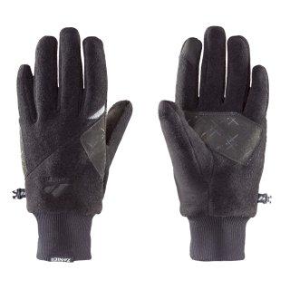 Zanier Comfort Handschuhe unisex