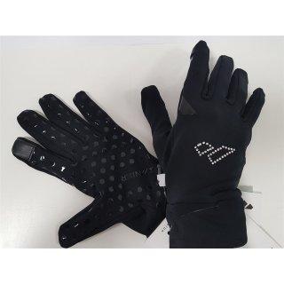 Zanier Glamour Damen Handschuhe