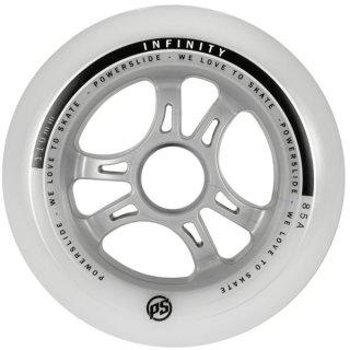 Powerslide Infinity Wheel 110mm