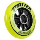 Matter Image Wheel 100mm F1 86a Stck