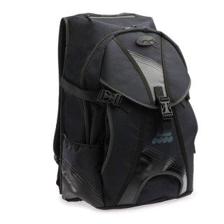 Rollerblade Pro Backpack 30LT black