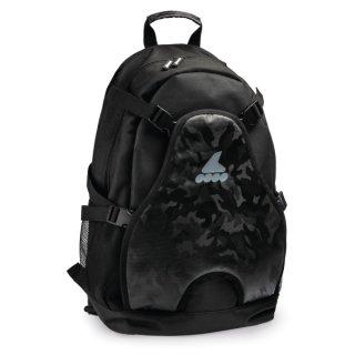 Rollerblade Backpack LT20 black