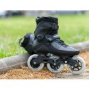 Powerslide Swell Lite Black 100